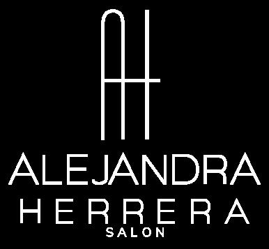 Alejandra Herrera