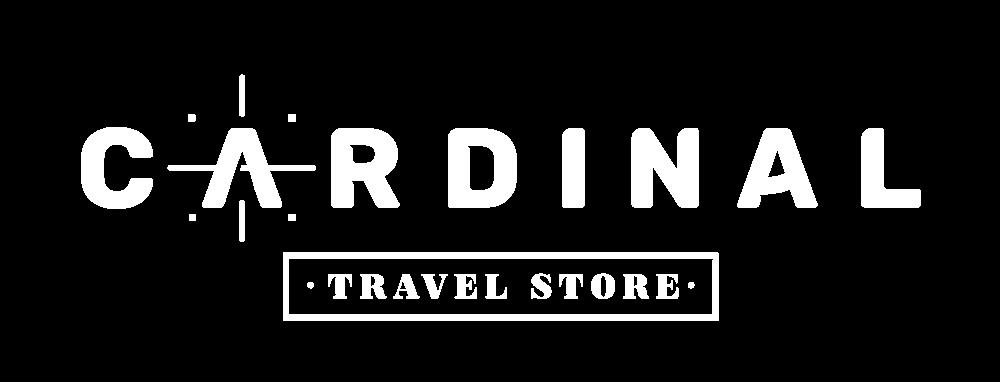 Cardinal Travel