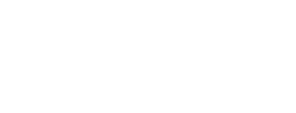 Concept Couture