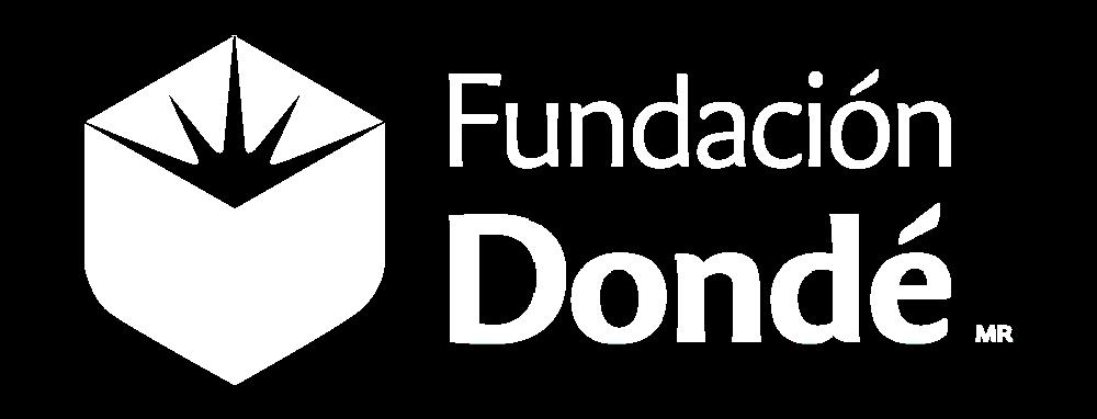 Fundación Donde