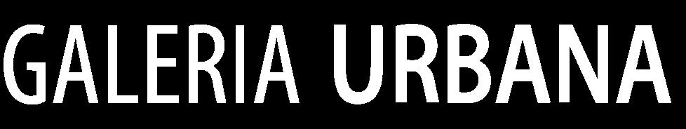 Galeria Urbana